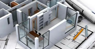 Casa Mia Casas Prefabricadas